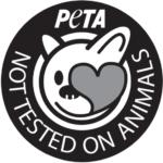 ei eläinkokeille