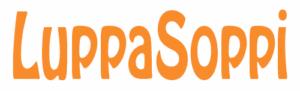 LuppaSoppi