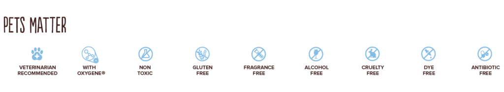 oxyfresh-ear-cleaner-korvanpuhdistusaine