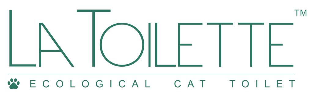 La-Toilette-logo
